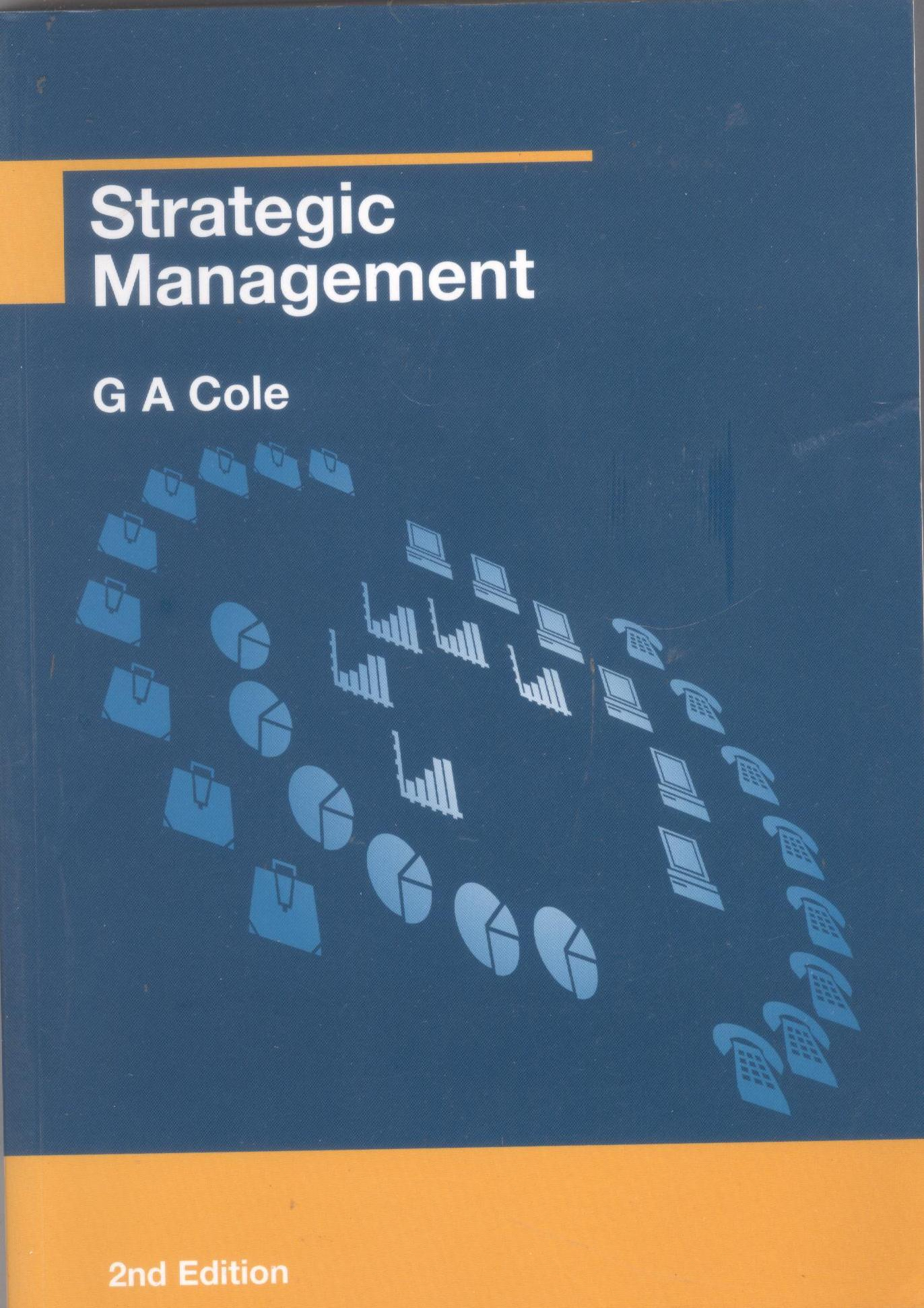 a strategic management theory To build strategic information radar requires executive management interact with key managers and staff on a continuous, scheduled basis to gather and evaluate strategically significant information of potential relevance to the strategic management of the organization.